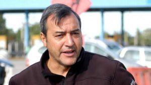 Río Negro: Aguiar desmintió que apoye la candidatura de Weretilneck