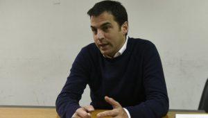 Nación confirmó que destinará tierras del ejército para un polo energético