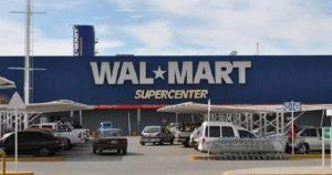 Walmart: Amenazan con paro por tiempo indeterminado si no hay acuerdo