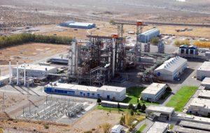 Energía Nuclear: Trabajadores de PIAP denuncian un posible acuerdo con China