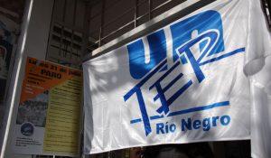 Río Negro: Los docentes piden la paritaria antes de las elecciones provinciales