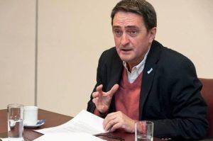 Expulsiones en la UCR de Neuquén: «Pechi tendría que haber sido el primero en irse»