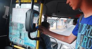 Neuquén: Hoy rigen los aumentos en los colectivos y el estacionamiento medido