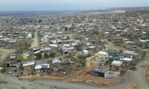 El INDEC confirmó el aumento de la pobreza