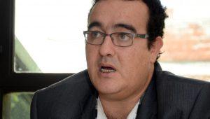 Vaca Muerta: El intendente de Añelo quiere evitar que la localidad se transforme en un campamento