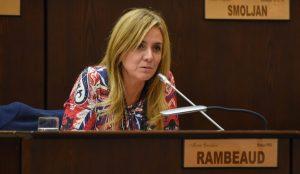 Sostienen que diputados no pueden integrar el Consejo de la Magistratura