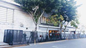 Confirman 56 despidos en los diarios Clarín y Olé