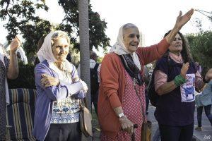La Unco entregará el «Honoris Causa» a las Madres de Neuquén