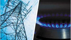Los aumentos en energía son por el esquema de tarifas