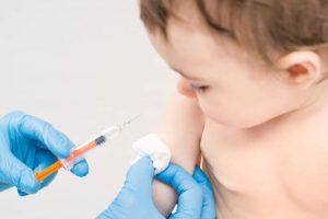 Remediar: Permitirá abastecer de medicamentos a los centros de salud públicos