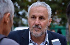Elecciones en Plottier: Peressini quiere que su hermana lo suceda en la intendencia