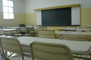 Educación: Cómo se preparan Neuquén y Río Negro para la vuelta a clases