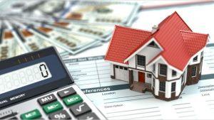 Créditos UVA: «El gobierno desconoce el problema que generó su política de vivienda»