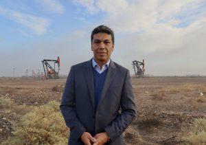 Jesús Escobar: «Trabajamos para una fórmula con Urtubey y Tumini»