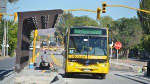 Metrobús: Librarán a los comerciantes de impuestos municipales