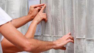 Omisiones en el Padrón Electoral: El FIT presentó una denuncia formal ante la justicia