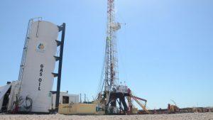 Legislatura: Eximen a GyP del pago de tasas ambientales en áreas hidrocarburíferas