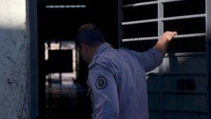 Prevención contra la tortura: Denuncian retraso en aprobación del protocolo en la Legislatura