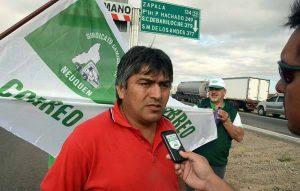Pepsico cerró sus puertas en Neuquén