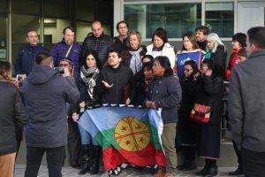 Campo Maripe: La comunidad apelará la impugnación
