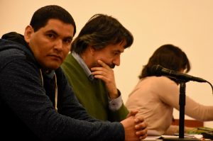 Femicidio de Delia Aguado: Convocan a movilizar durante la audiencia de impugnación