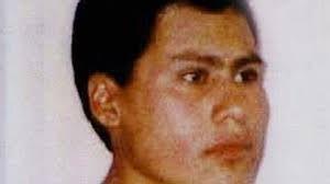 Sergio Ávalos: Habrá una nueva marcha a 16 años de su desaparición