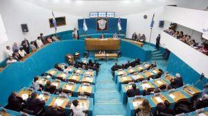 Río Negro: Con la nueva ley habrá más trabajadores que pagarán ganancias