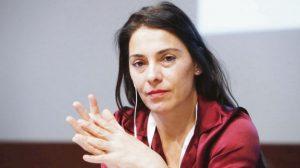 Elecciones 2019: Crexell dijo que no será incluida en el nuevo armado de lista