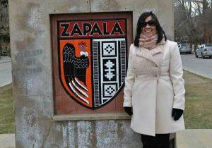La Unco brindará servicio de auditoría a la Municipalidad de Zapala
