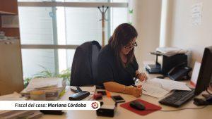 Denuncian a una fiscal de Neuquén por maltratar a las víctimas de violencia de género