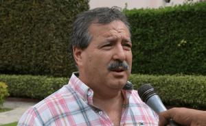 Reclamo de taxistas: Provincia dijo que ya no habrá intermediarios en los controles