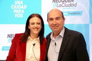 Mercedes Lamarca: «La decisión se tomó colectivamente»