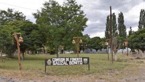 El nuevo sismógrafo de Sauzal Bonito ya registro un temblor