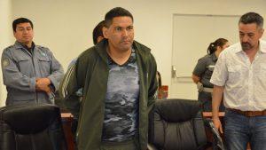 Femicidio de Delia Aguado: El viernes serán los alegatos