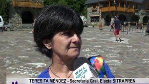 Bariloche: La justicia falló en contra del Diario Río Negro por un despido