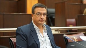 Precio del petróleo: El MPN propone que reduzcan los impuestos nacionales