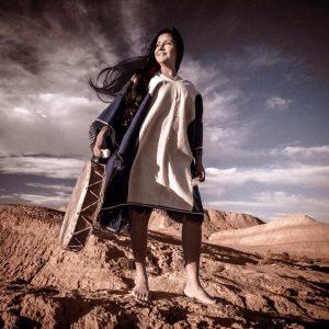 La Bruja en Neuquén