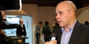 Anuncios económicos: Funcionarios de provincia y nación se reúnen en Buenos Aires