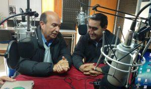 Elecciones en Neuquén capital: Bermúdez aseguró que va a «recuperar vínculos»