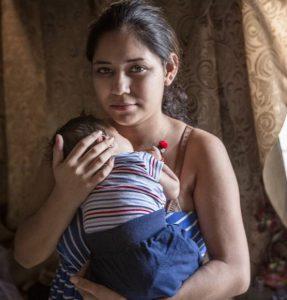 Salud indicó que Neuquén tiene menos embarazos no deseados que el resto de las provincias