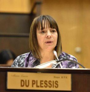 El MPN quiere eliminar las PASO