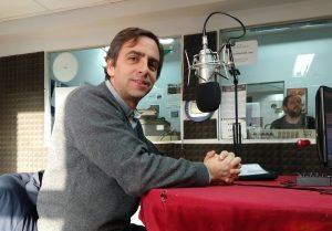 Elecciones en Neuquén: Juan Monteiro expresó que su espacio es «la continuidad de la gestión de Pechi»
