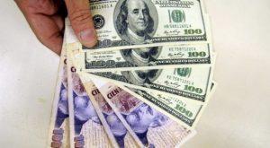 Restricciones a la compra de dólares: «Es una medida de emergencia para evitar la caída de las reservas»