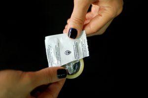 Aumentan los casos de enfermedades de transmisión sexual