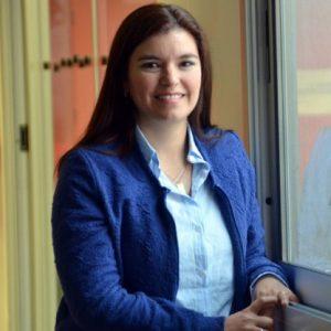 Legislatura: Pedirán un informe a la ministra Merlo por los trabajadores de Desarrollo Social