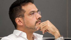 1 año y 2 meses de prisión en suspenso para Leandro Rodríguez Lastra