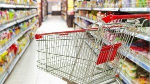 La inflación de septiembre es la más alta del año