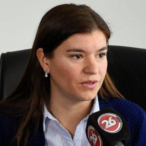 Desalojo en Confluencia: Vanina Merlo ratificó que mañana habrá una reunión