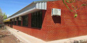 Rincón de los Sauces: La comunidad educativa reclama por falta de vacantes
