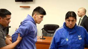 Femicidio de Cielo López: Estiman que el juicio iniciará en el primer semestre del año